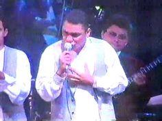 Mis hojas secas- Jean Carlos Centeno (en vivo)
