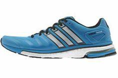 Adidas adistar Boost Men's www.bournesports.com