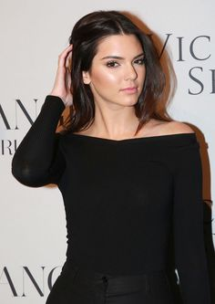 kendall jenner victoria's secret - Yahoo Image Search Results