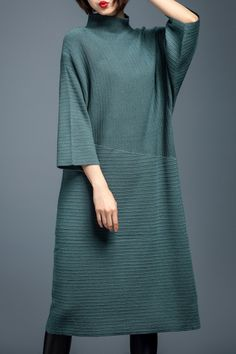 Lushijiao | Fashion Designer Brand on DEZZAL