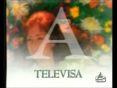 Esmeralda/Sigla - YouTube