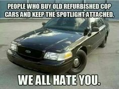 Ghetto Red Hot - Funny Photos, Ghetto Pictures and Ratchet Videos Ghetto Red Hot, Funny Meme Pictures, Car Memes, Car Humor, I Laughed, Funny Jokes, It's Funny, Laughter, Haha