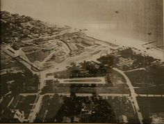 Buckroe Beach Amusment Park  Gone but not forgotten