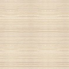 Textures Texture seamless | Bleached oak light wood fine texture seamless 04297 | Textures - ARCHITECTURE - WOOD - Fine wood - Light wood | Sketchuptexture