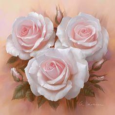 [white_roses_by_zvepywka-d3b9f6n%255B2%255D.jpg]
