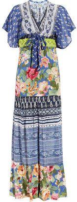 ShopStyle: One Vintage Chloe dress and jacket