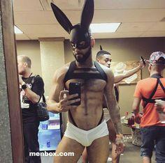 escort homosexuell pojkar gbg bdsm blog