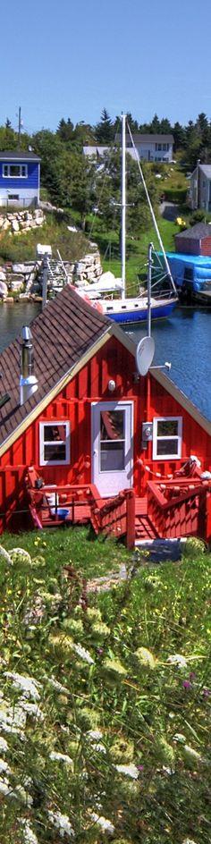 Outside Halifax, Nova Scotia Canada Ottawa, Nova Scotia, Quebec, Beautiful World, Beautiful Places, Amazing Places, Beautiful Pictures, Alaska, Canada Eh