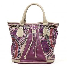 ff20c37033 15 Best Handbags and Luggage images | Nicole lee handbags, Couture ...