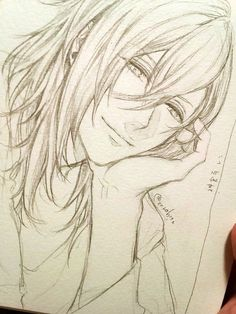 Otome ren draw the squad, base anime, hot anime boy, anime guy Guy Drawing, Manga Drawing, Drawing Reference, Drawing Sketches, Painting & Drawing, Art Drawings, Sketching, Uta No Prince Sama, Got Anime