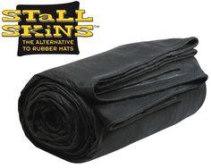Stallskin Fabric-Only   Stallskins.com