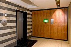 . Divider, Windows, Doors, Furniture, Home Decor, Decoration Home, Room Decor, Home Furnishings, Home Interior Design
