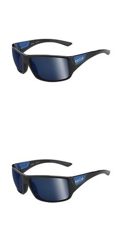 c06f9614059 Sport Protective Eyewear 158938  Bolle Tigersnake Sunglasses