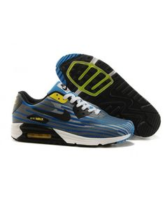 detailed look c5a25 8c0f9 17 Best Nike Air Max 90 images in 2019 | Nike air max for women ...