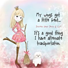 Princess sassy pants and co, cute quote Princess Quotes, Princess Art, Sassy Quotes, Cute Quotes, Pink Quotes, Sparkle Quotes, Sassy Sayings, Random Quotes, I Love Girls