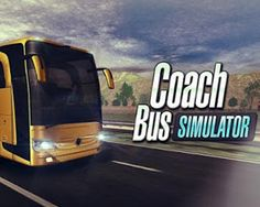 Get Coach Bus Simulator for pc play experience - http://appsxpo.com/coach-bus-simulator-for-pc-free-download-windows-10-8-1-8-7-xp-computer/