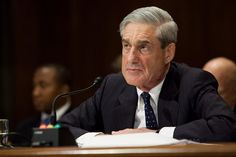 """Mr. Mueller is renowned inside the Justice Department for being a senior prosecutor under the elder President George Bush, and then returning years later as a working-level prosecutor in Washington. """"He came in as a line assistant and he was legendary.   #Donald Trump #FBI #House Intelligence Committee #James B. Comey #Political Science #Republican Politics #U.s. News #U.s. Presidential Elections #Us-Politics #White House #World"""