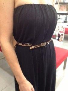 Fashion Essentials, Belted Dress, Cape Town, Blog, Dresses, Vestidos, The Dress, Dress, Gowns