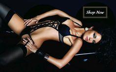 Sexy - Sexy Lingerie, Sexy Bikinis, Sexy Costumes, Sexy Dresses