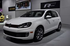 11 Ugly Truth About 11 Volkswagen Gti - 2013 volkswagen gti Chicago Auto Show, Car Hd, Car Wallpapers, Volkswagen Golf, Being Ugly, Cars For Sale, Cool Cars, Super Cars, The Incredibles