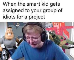 3525 Mejores Imágenes De Memes En 2019 Memes Graciosos