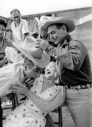 Image result for bruce davidson monroe