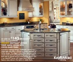 Remodeling My Kitchen  Remodel My Kitchen Decor  Best Photos And Extraordinary Design My Kitchen Home Depot 2018