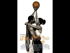 Nem adok kosarat! (2000) Love & Basketball | Trailer | HD