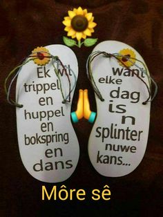 Good Morning Prayer, Morning Prayers, Good Morning Wishes, Morning Qoutes, Afrikaanse Quotes, Goeie Nag, Goeie More, Good Night Quotes, Special Quotes