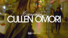 Cullen Omori - Cinnamon [OFFICIAL VIDEO]