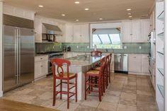 Single Family Home for Sale at Amagansett 65 Dunes Lane Amagansett, New York,11930 United States