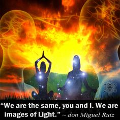 Oneness (Quote)