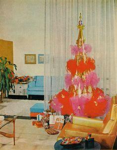 How To Christmas a Book No. 2, 1959.