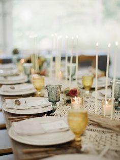 Melissa + Shaun Summerland Wedding-13152226_HNH8607.jpg