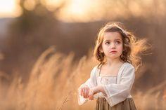 potomac-maryland-professional-child-photographer