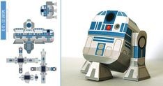 Blog_Paper_Toy_papertoy_R2D2_Gus_Santome
