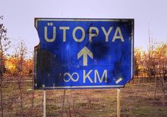 ¿Quién ha dicho que en Enero del 2015 no hubo alguna noticia utópica? #NoticiasUtopicas #Ubuntu