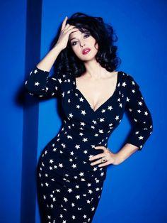 Monica Bellucci gorgeous