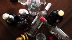 Los daños que provoca el alcohol en cada parte de tu cuerpo   El Viralero - Yahoo Noticias