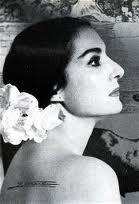 nati mistral Mona Lisa, Artwork, Work Of Art, Auguste Rodin Artwork, Artworks, Illustrators