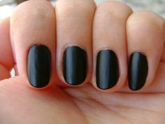 Cult Nails Nail Lacquer in Fetish