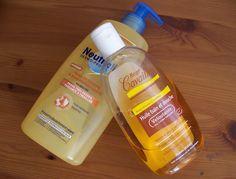 Comme vous le savez déjà, je suis une grande fan de la texture «huile» en cosmétique. Que ce soit pour le démaquillage ou ladouche, je plébiscite les huiles dans à peu près…