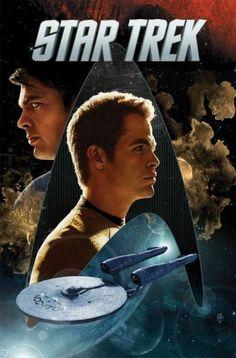 Star Trek 2 (Star Trek)