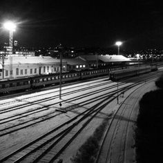 See 297 photos and 7 tips from 6651 visitors to Smíchov. Train Station, Four Square, Places, Lugares