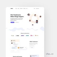 Ofspace Digital Agency в Instagram: «Job landing UI. Project Enquires: hello@ofspace.co . #iosapp #appdesign #music #radio #podcast #ofspace #ofspacedesign #ios #appui…» Hire Freelancers, Ios App, App Design, Branding, Music Radio, Website, Digital, Projects, Twitter