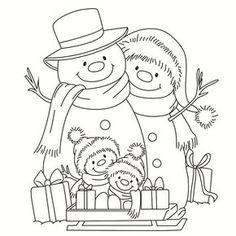 malvorlagen weihnachten pdf - ausmalbilder für kinder | vorlage brandmalen | printable christmas