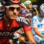 Tour of Utah 2012 Stage 1, Larry Warbasse, BMC Photo Credit: Greg K. Hull © Chasing Light Media