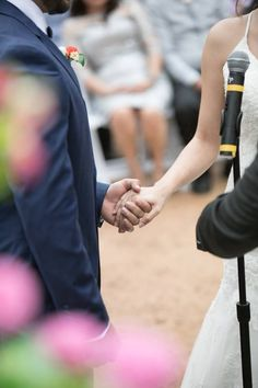 """Now is when you say, """"I Do."""" Wedding Day. Photo by Dempag Photography.  (scheduled via http://www.tailwindapp.com?utm_source=pinterest&utm_medium=twpin)"""