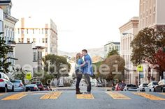 Engagement photography AT park baseball San Francisco SF giants idea couples wedding love city MLB Meghan Heiser photography California northern beach Golden Gate Bridge cute city