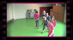 Ontsnapte gevangenen (dramaoefening bij lesmethode DramaOnline) Theatre Games, Dramas Online, Musicals, Teaching, Youtube, Kids, Superheroes, Musik, Young Children